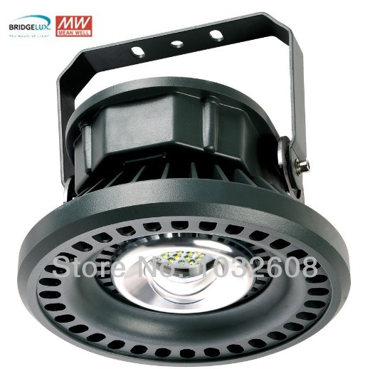 Hot seller 150W Explosion Proof Industrial LED High Bay LightMeanwell Driver LED Highbay L&  sc 1 st  AliExpress.com & Hot seller 150W Explosion Proof Industrial LED High Bay Light ...