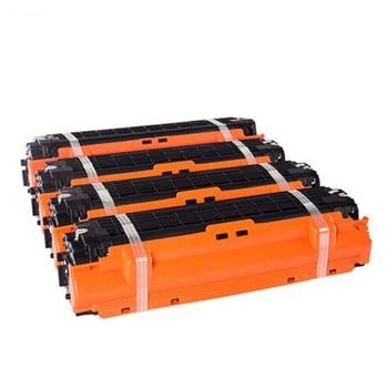 CLT-504S CLT-K504S color toner cartridge compatible For Samsung CLP-415N/415NW/470/475 CLX-4195/4195N/4195F SL-C1810W SL-C1860FW