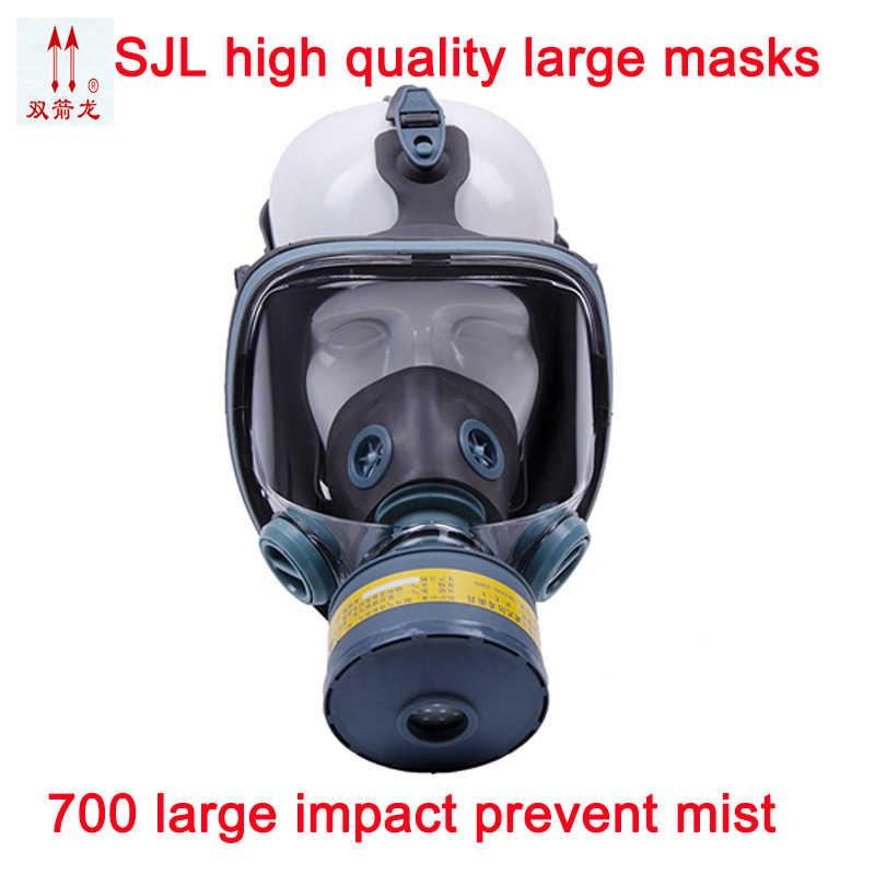 respirator mask medical