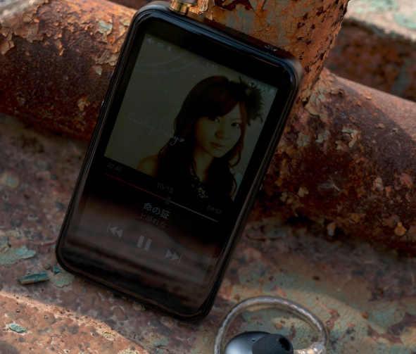 Новый FiiO M6 высокого разрешения на базе Android музыкальный плеер с aptX HD LDAC Hi-Fi, Bluetooth, USB аудио ЦАП, DSD Поддержка и Wi-Fi/Air Play