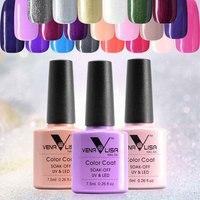 61508-Nail-Factory-Supply-New-Venalisa-Nail-Art-Design-60-Color-Soak-Off-UV-Gel-Paint-Lacquer-Nail-Polish-UV-Nail-Varnish-Gel-4