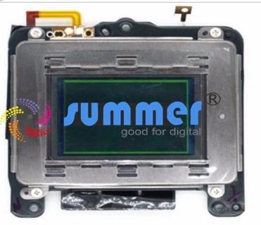 Original D750 CCD para NIKON D750 SENSOR D750 cmos DSLR de piezas de reparación Cámara envío gratis-in Circuitos from Productos electrónicos    1