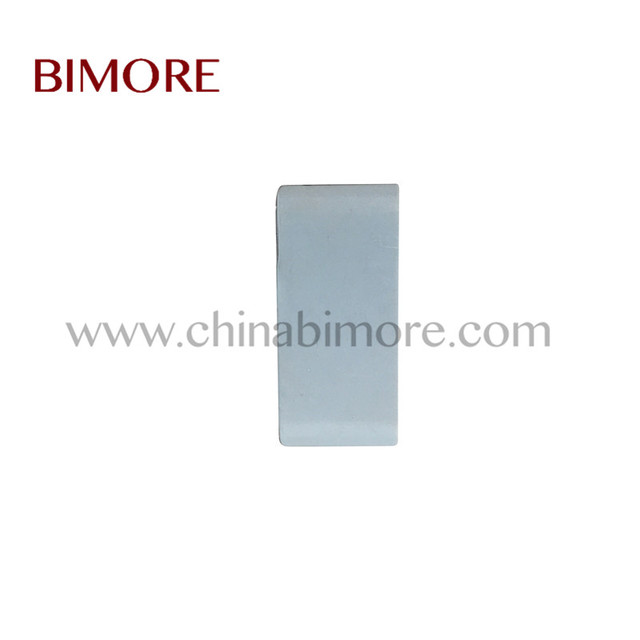 US $16 0 |BIMORE Size:39x11mm Elevator door slider basement use for Kone  lift spare parts-in Transmission Belts from Home Improvement on