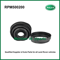 RPM500200 Auto Rear Spring Boot For Range Rover Sport 2005 09 10 13 LR Discovery 4
