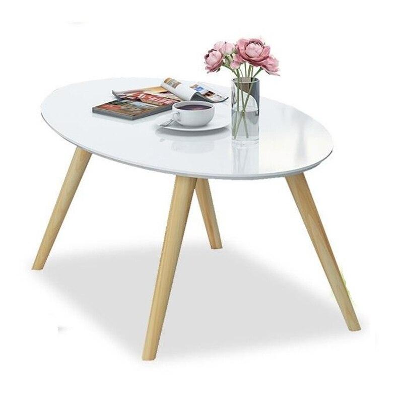 Para Sala столик Kawowy тафель Salontafel Meubel Tavolo салон консоли De Centro Nordic Sehpalar Меса мебель Basse Чай Таблица