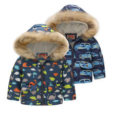 434c7fe87803 Popular Family Winter Jacket-Buy Cheap Family Winter Jacket lots ...
