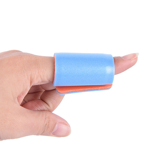 High Quality Multi-use Training Splint Fixed First Aid Kit Bandage Roll Pet Emergency Kits Survival Medical