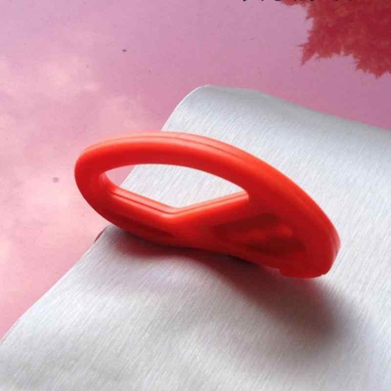 Инструмент для смены пленки кузова автомобиля из углеродного волокна пленка для резки ножа пленка для прозрачной крыши нож для резки бумаги в принтере