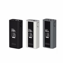 100% Original Joyetech Cuboid Mini 80w Mod box Electronic Cigarettes Body Mods