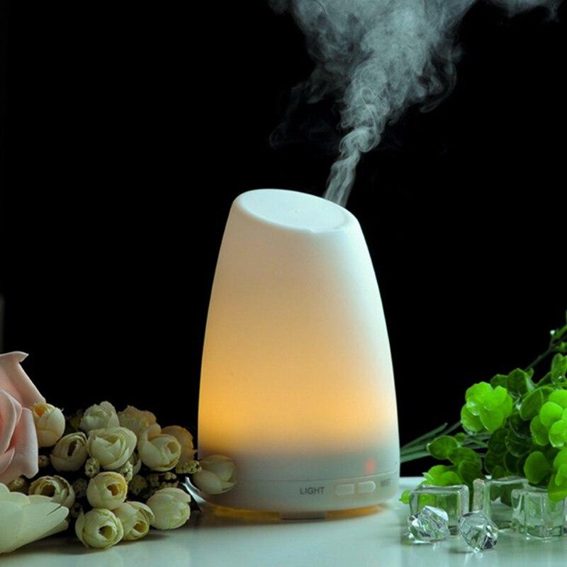 эфирные масла для ароматерапии диффузоры на алиэкспресс