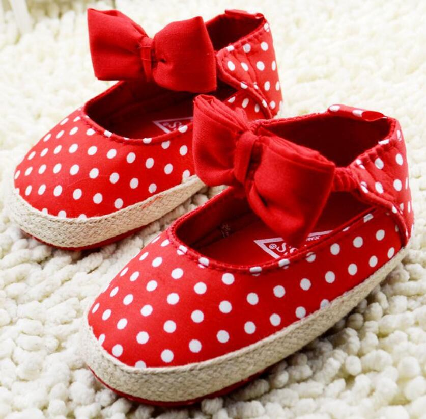 Popular Toddler Shoes Clearance-Buy Cheap Toddler Shoes Clearance lots from China Toddler Shoes ...