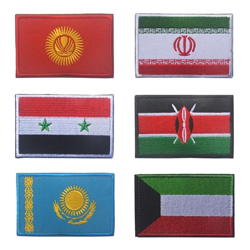 90*150cm//3x5FT Belgian Flag Hoist Flag Celebration Activities Decoration TP