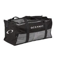 Океаническая сетчатая спортивная сумка