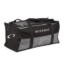 Океанические сетки вещевой мешок