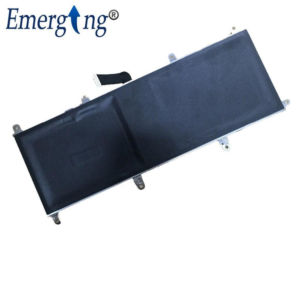 7.4 v 32WH Nouveau Original table d'ordinateur portable Batterie pour Dell GFKG3 GFKG3 0VN25R VN25R - 3