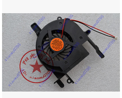 New Laptop CPU Cooling Fan for Sony SZ series SZ16 SZ25 SZ56 SZ55 SZ65 SZ64 SZ75 MCF-523PAM05
