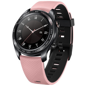 "Image 3 - Huawei Honor Watch Ceramic Dream Smart Watch Sport Sleep Run Cycling Swimming mountain GPS 1.2"" AMOLED Color Screen390*390 Watch"