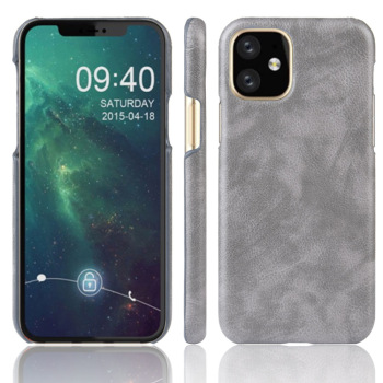 Luxury PU Leather Case for iPhone 11/11 Pro/11 Pro Max 1