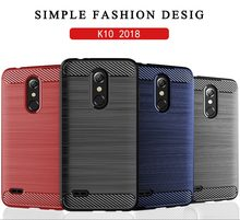 Popular Lg Aristo Phone-Buy Cheap Lg Aristo Phone lots from
