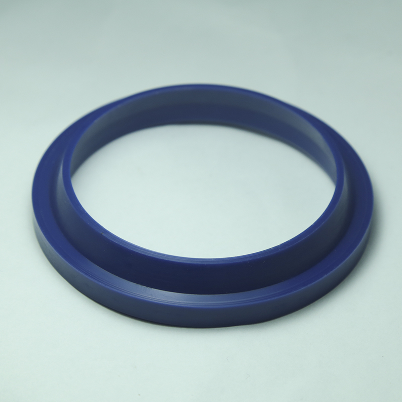 28*40*10 28x40x10 30*40*10 30x40x10 32*44*10 32x44x10 Blue YXJ J Type Wiper Ring Scraper Gasket Pneumatic Piston Rod Oil Seal lifan 620 wiper with rod wiper rod