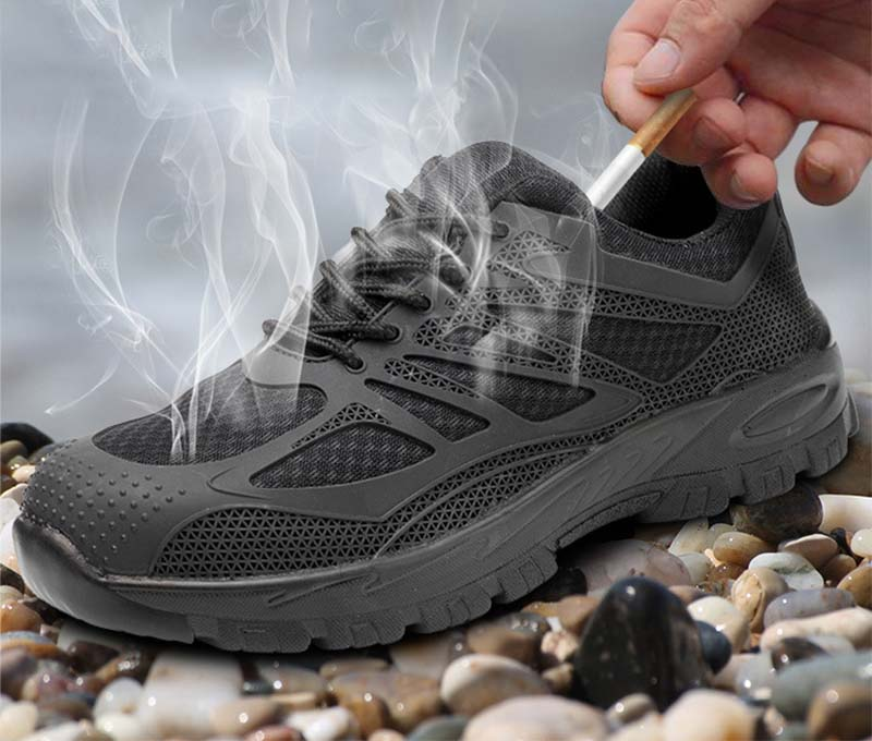 New-exhibition-Men-Steel-Toe-Safety-Shoes-Casual-Breathable-Work-Sneaker-Anti-piercing-aramid-fiber-Protective-Footwear-tenis (17)
