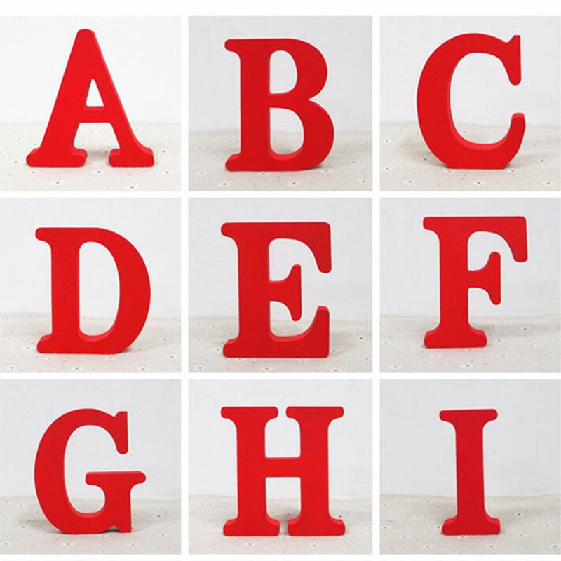 Detail Feedback Questions About 1pc 10cmx10cm Red Art Craft Free