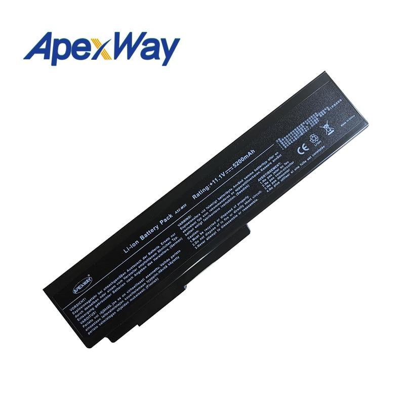 Asus N61 N61J N61D N61V N61VG N61JA N61JV N53 A32 M50 M50s N53S N53SV - Noutbuklar üçün aksesuarlar - Fotoqrafiya 3