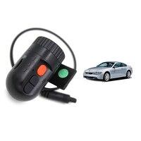 EDFY Miniflu HD 1080P High Quality Driving Recorder Car DVR Camera G Sensor Loaded