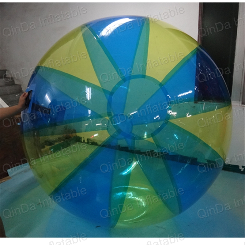 inflatable water park(2)