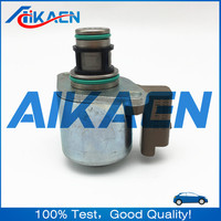 원래 흡입 계량 밸브 28233373  IMV 키트 9109-936A  디젤 펌프 용
