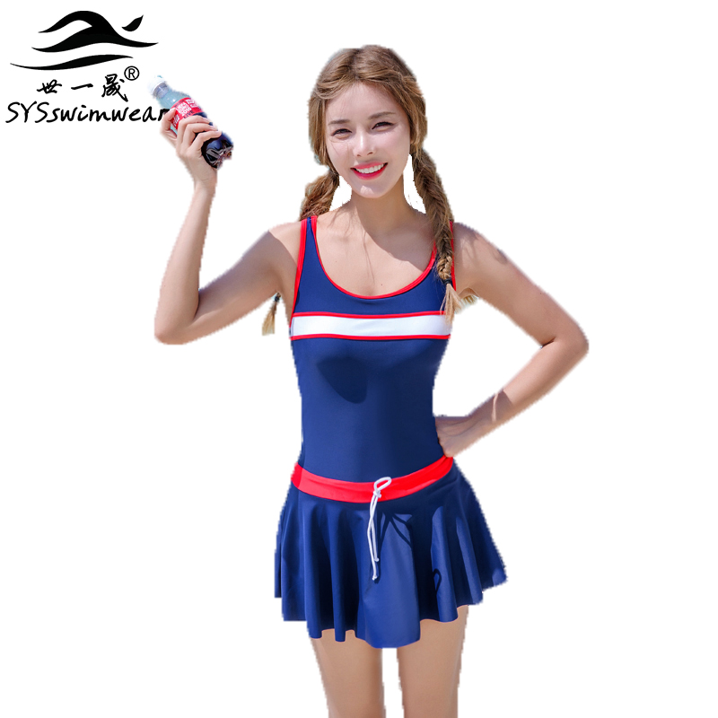 2017 New Summer Beach High quality Backless Sexy Women One Pieces Swimwear Sport Girl Swimsuit Wire Free Solid Pool Bathing suit спонж isadora compact foundation sponge refill 1 шт