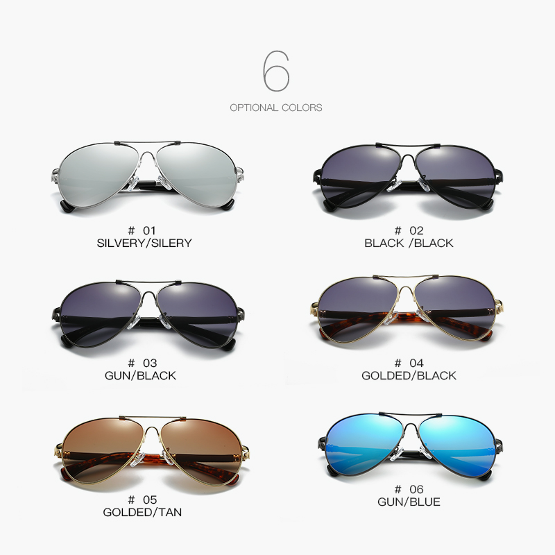 Men 39 s Polarized Sunglasses Fashionable Eyes Glasses Male Female Square Sun Glasses Driving 2019 Ladies Luxury Brand Designer in Men 39 s Sunglasses from Apparel Accessories