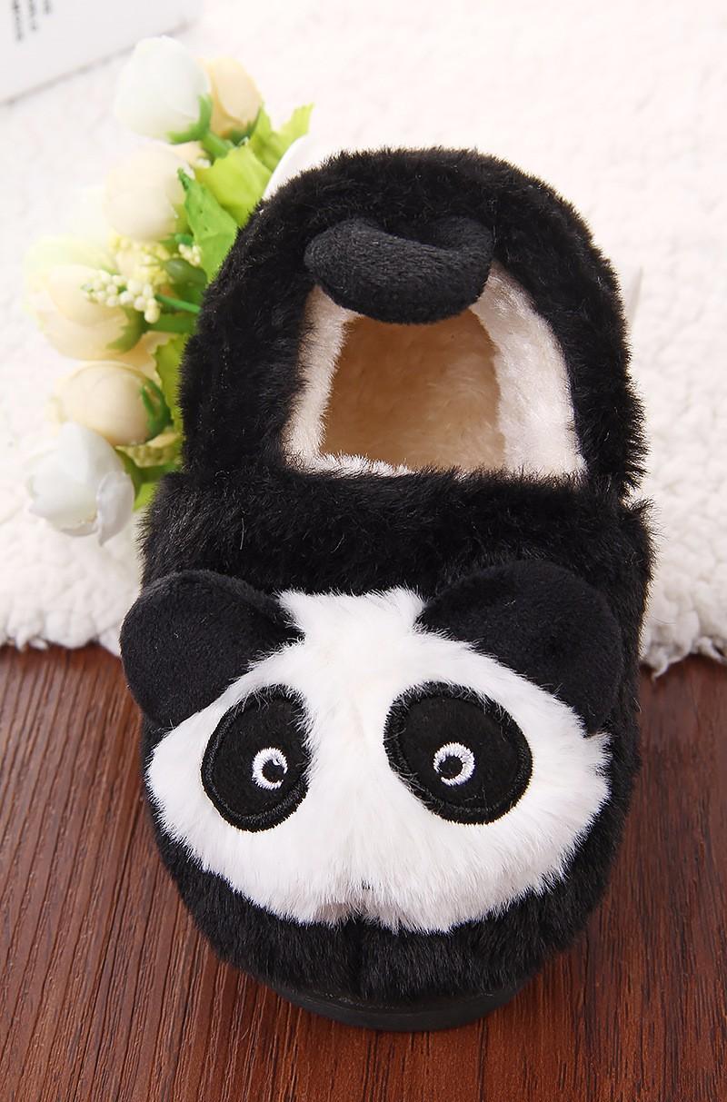 Bedroom Slippers For Boys (5)