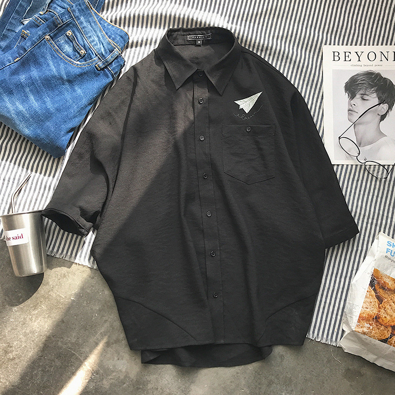 Мужские футболки manche Longue Tie Dye бультерьер Мэри Поппинс мужественный блузка Thug Life adventur время пальто для мужчин HC001