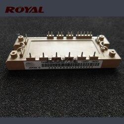 7MBR35UA120 50 Części do klimatyzatorów AGD -