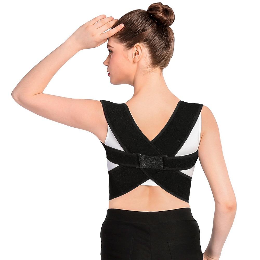 posture brace 71ULdLWHewL._SL1500_