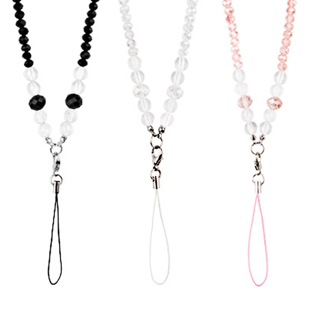 necklace see lanyard product image larger ego for string metal