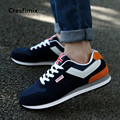 Cresfimix male high quality mesh breathable comfortable sneakers men cool stylilsh spring autumn lace up shoes cool shoes a2975