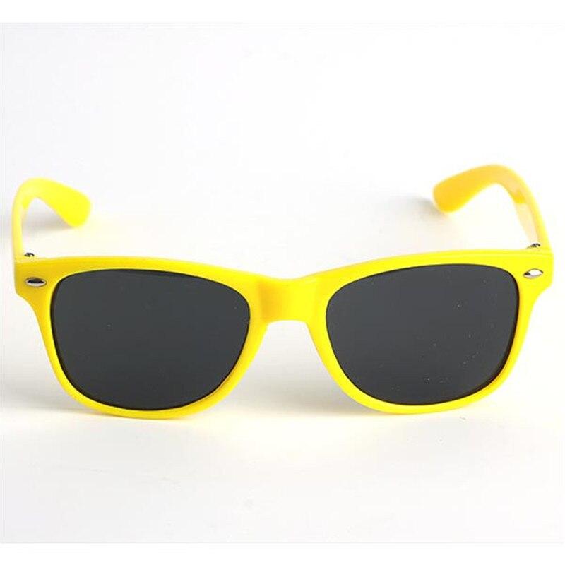 Kids Sunglasses 7