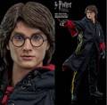 "1/6 scale Figure doll Harry Potter and the Goblet of Fire Tri-wizard Tournament.12"" action figures doll.Collectible figure gift"