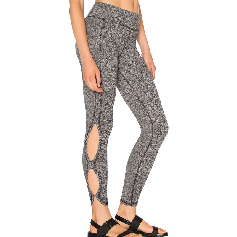 Dusty-Grey-Cutout-Side-Sports-Leggings-LC77004-11-2_conew1