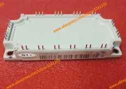 Free shipping NEW FS100R12KT4G MODULE