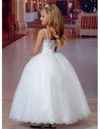 flower-girl-dresses-fgd0048-1