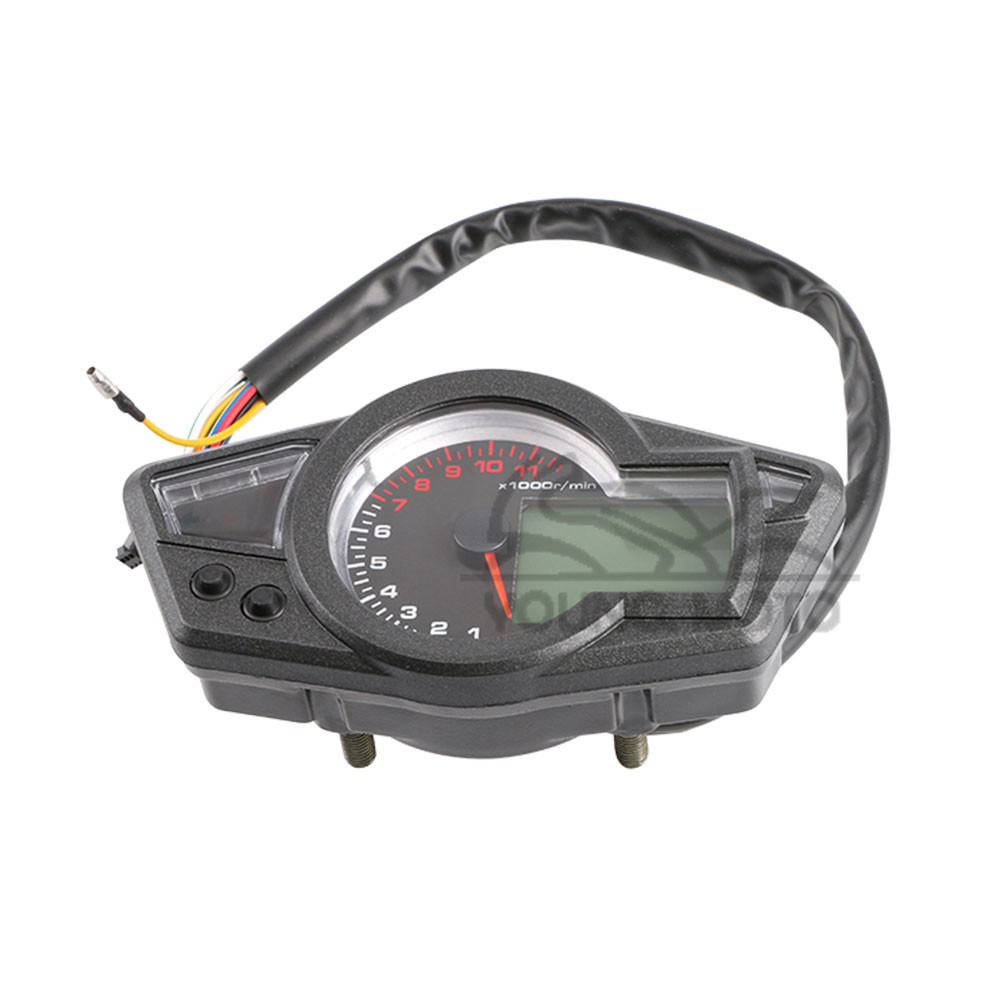 speedometer digital motorcycle  (3)