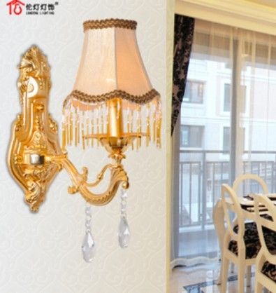 Confronta i prezzi su Gold Wall Light - Shopping Online / Acquista ...