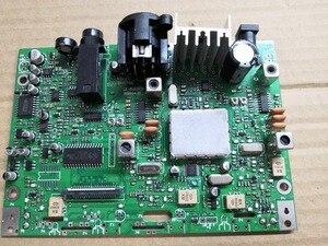 Image 3 - SLX pcb プリント回路ボード高密度高精度電動ボードの交換