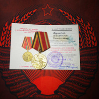 Soviet Union Ussr Best Deals