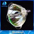 2R 200W lamp moving beam135 lamp R2 beam135 2r metal halide lamps msd platinum 2R lamp
