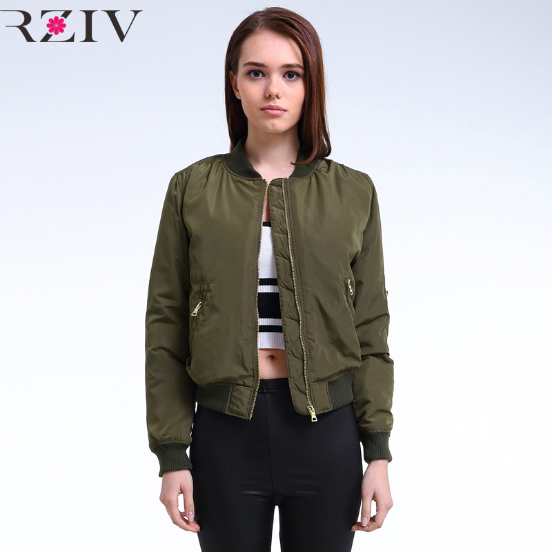 Womens army green bomber jacket – Modern fashion jacket photo blog