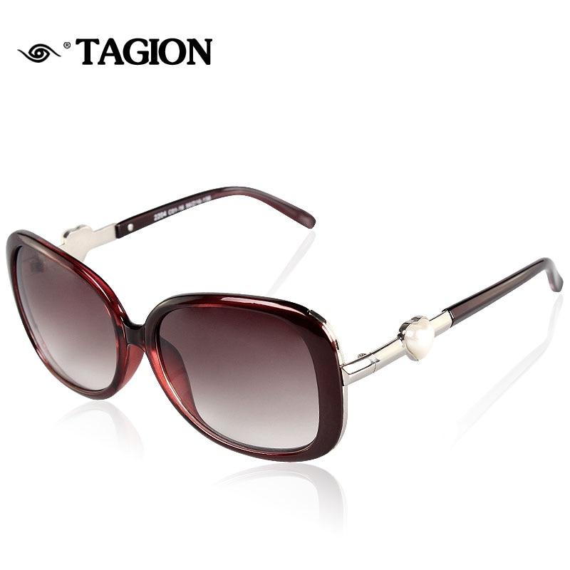 762fe67b76 Gafas de sol nueva llegada 2015 Sol Gafas para las mujeres puntos Sol UV400  Gafas corazón decoración moda lunette DE SOLEIL gafas 2204a